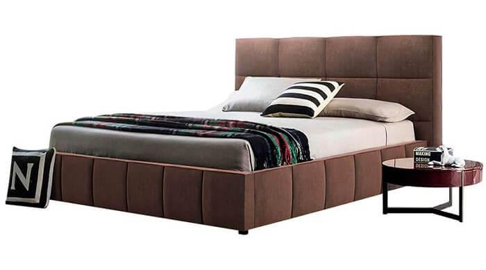 Кровать Техас 2