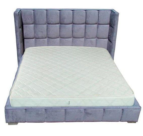 Кровать Техас 3