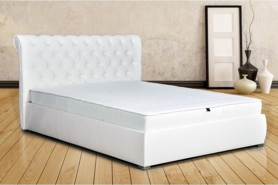 Кровать Бордо 1,8