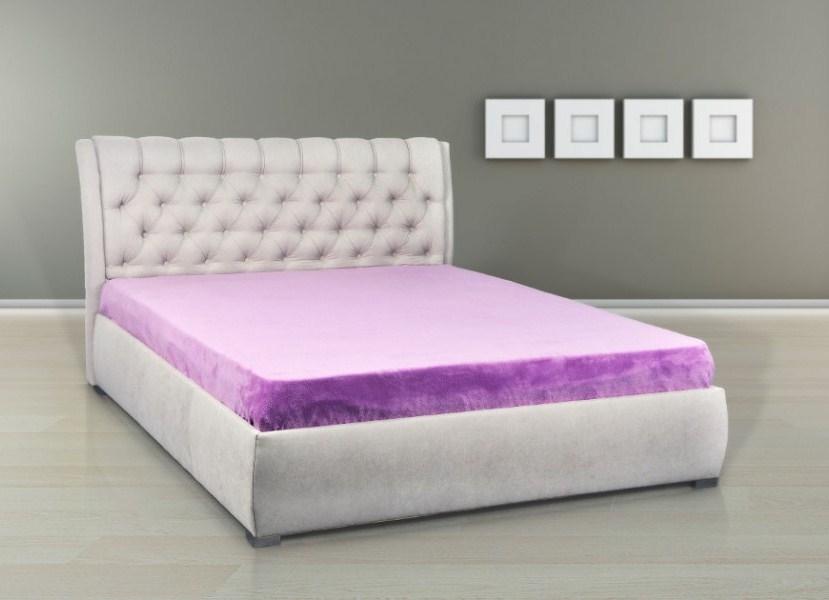 Кровать Гранада 1,8