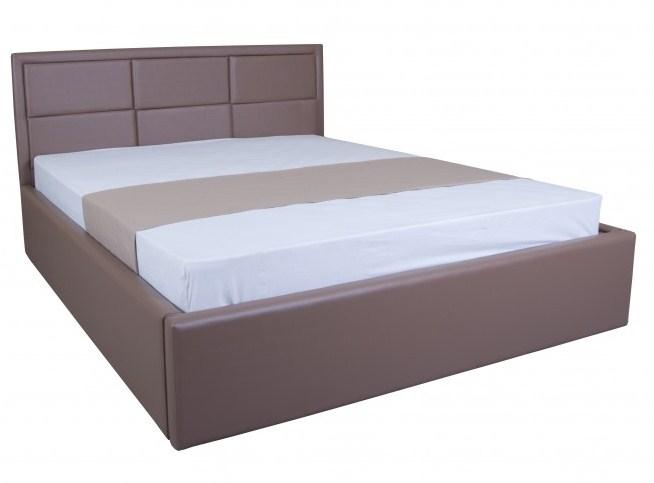 Кровать Агата 1,6 пм