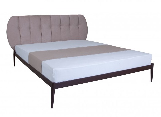 Кровать Бьянка 01