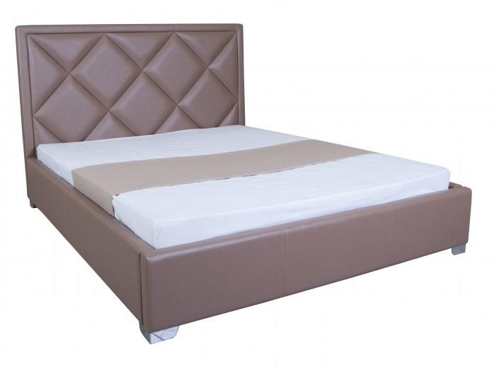 Кровать Доминик 1,6