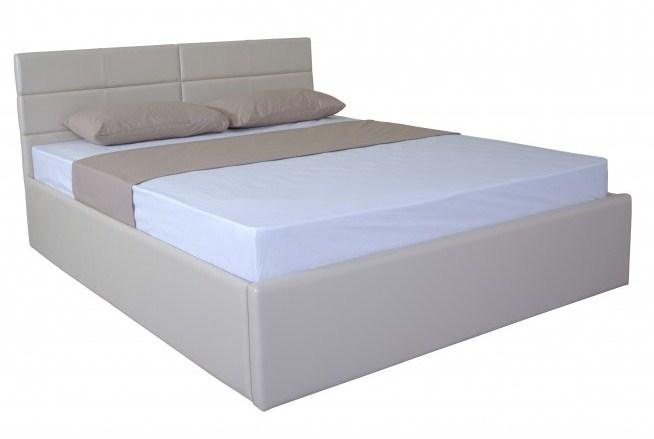 Кровать Джессика 1,6 пм