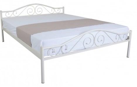 Кровать Элис люкс 1,6