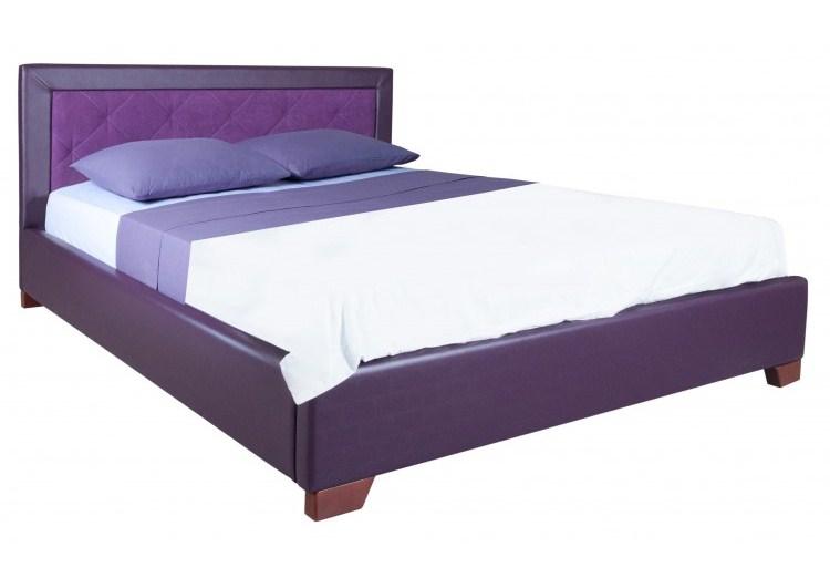 Кровать Флоренс 1,6