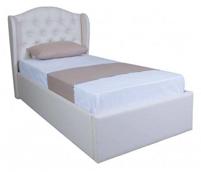 Кровать Грация 0,9