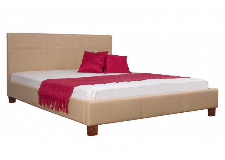 Кровать Каролина 1,6
