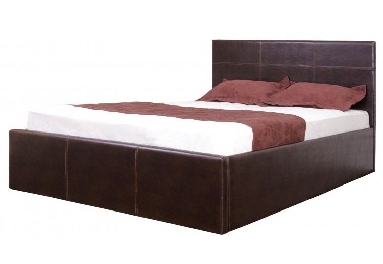 Кровать Каролина 1,6 пм