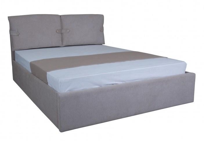 Кровать Мишель 1,6 пм
