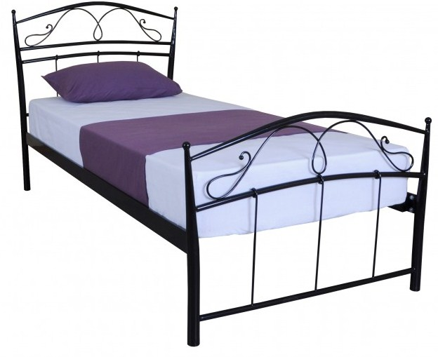 Кровать Селена 0,9