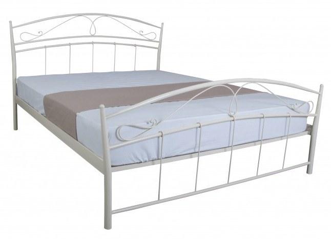Кровать Селена 1,6