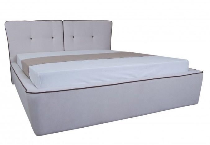 Кровать Стефани 1,6 (ми)