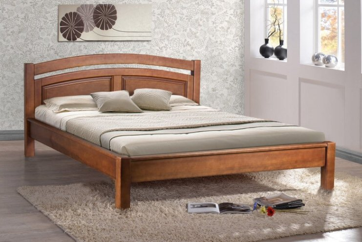 Кровать Прайм Фантазия