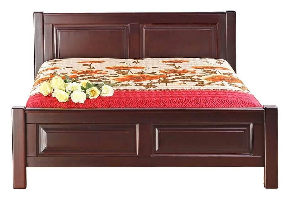 Кровать Прайм Ланита