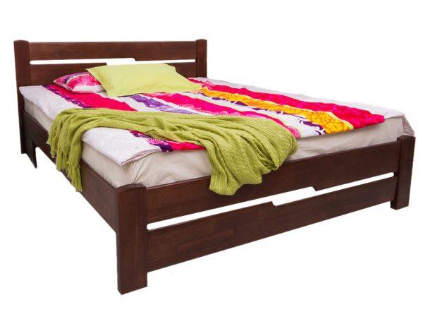 Кровать Айрис 1,6