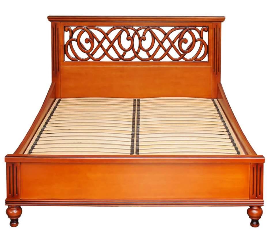 Кровать Глория 1,6