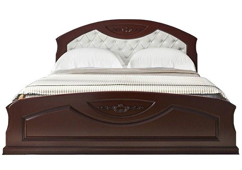 Кровать Грация 1,6