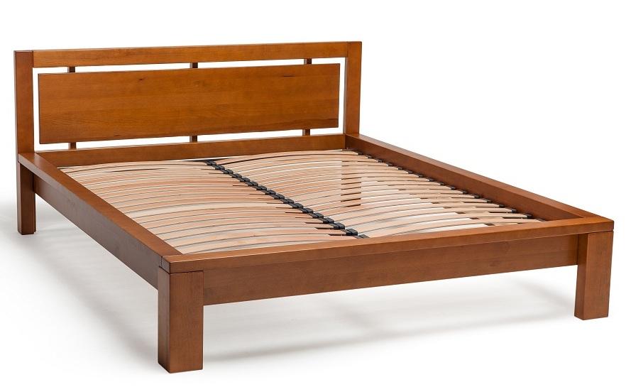 Кровать Фаджио 1,6