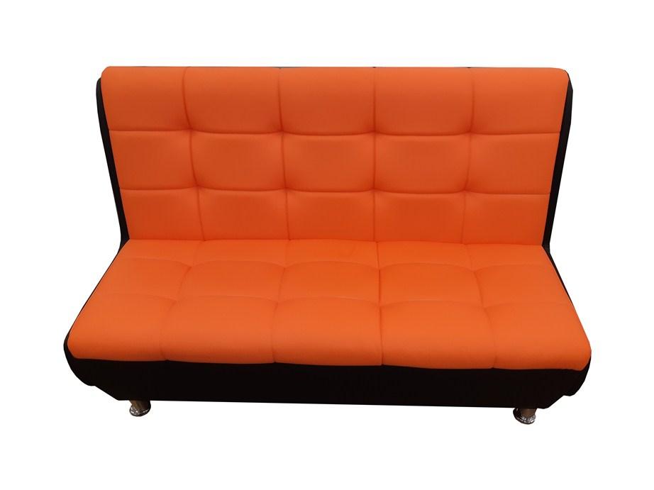 Кухонный диван Соната 1,25
