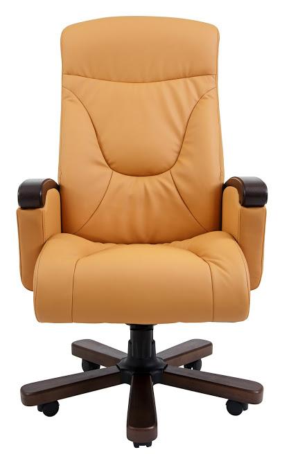 Офисное кресло Босс М1