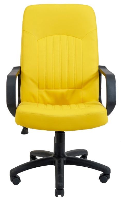 Офисное кресло Фиджи M1 (пластик)