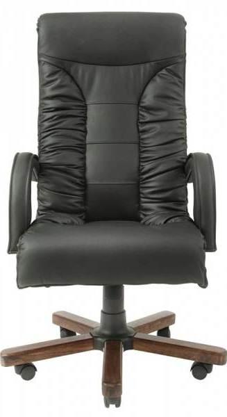 Офисное кресло Оникс (вуд)