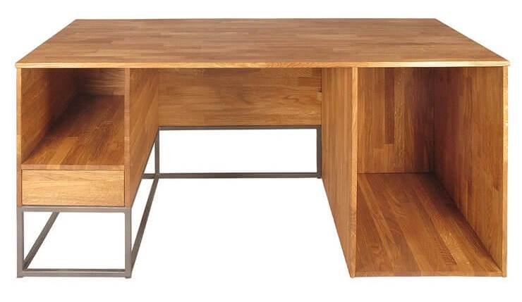 Письменный стол Office 99038