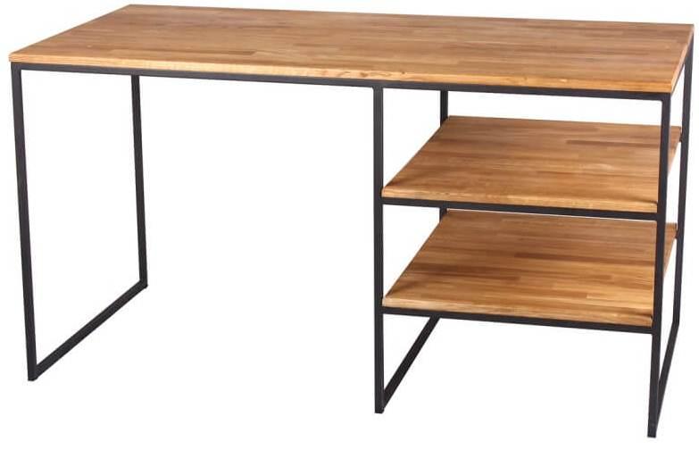 Письменный стол Вега 1