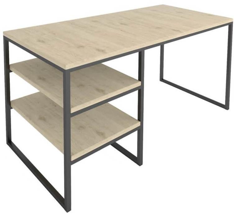 Письменный стол Вега 2