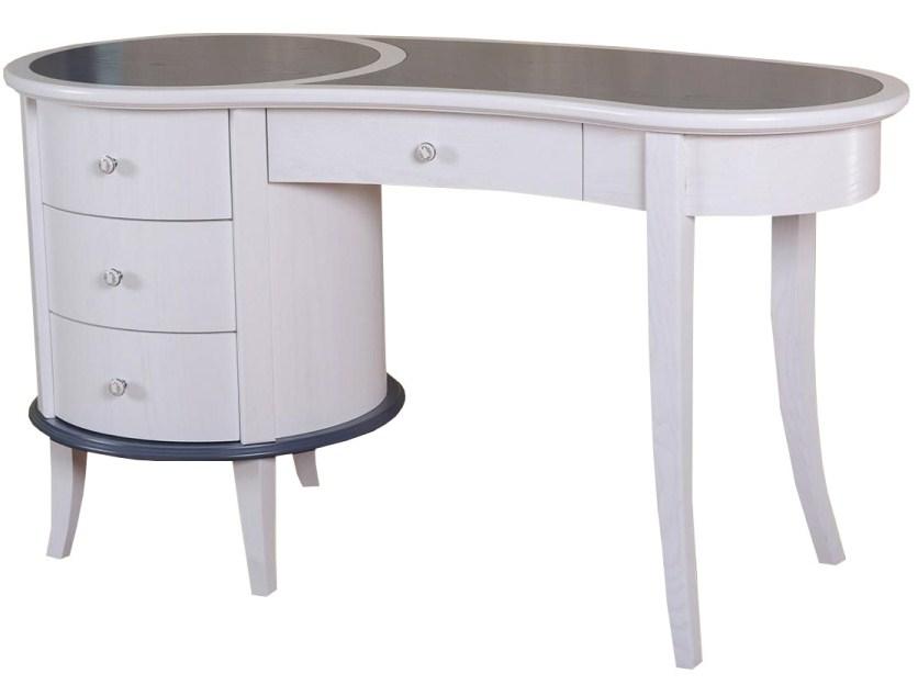 Письменный стол Лира 1,4