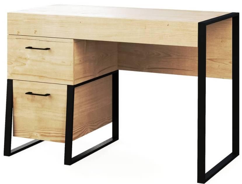 Письменный стол Лофт 1,3