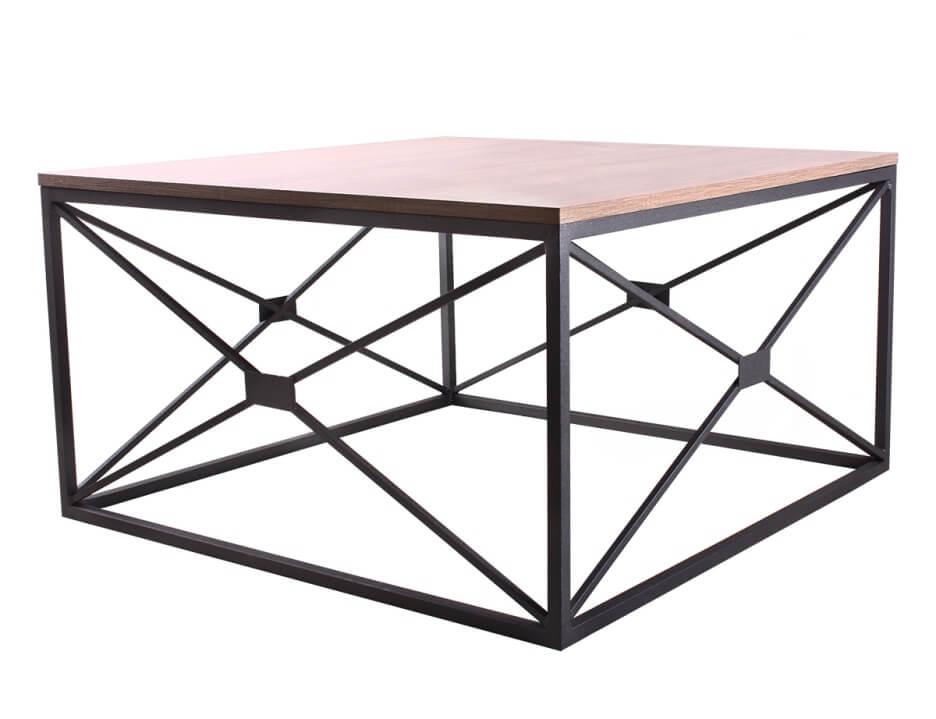 Журнальный стол Стронг 0,8
