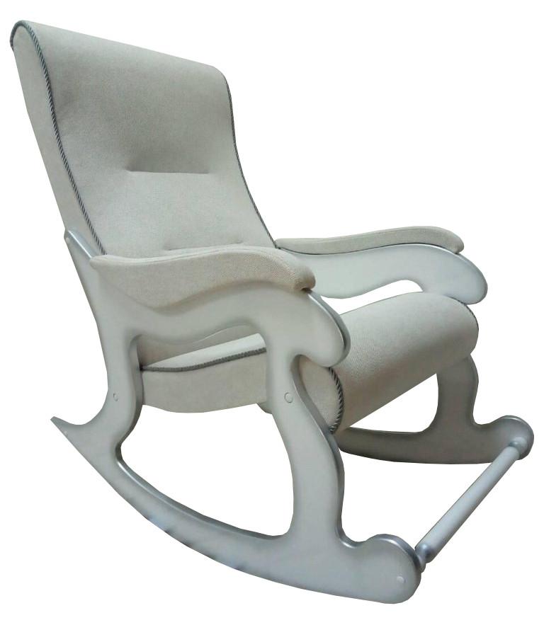 Кресло - качалка Шерлок 2