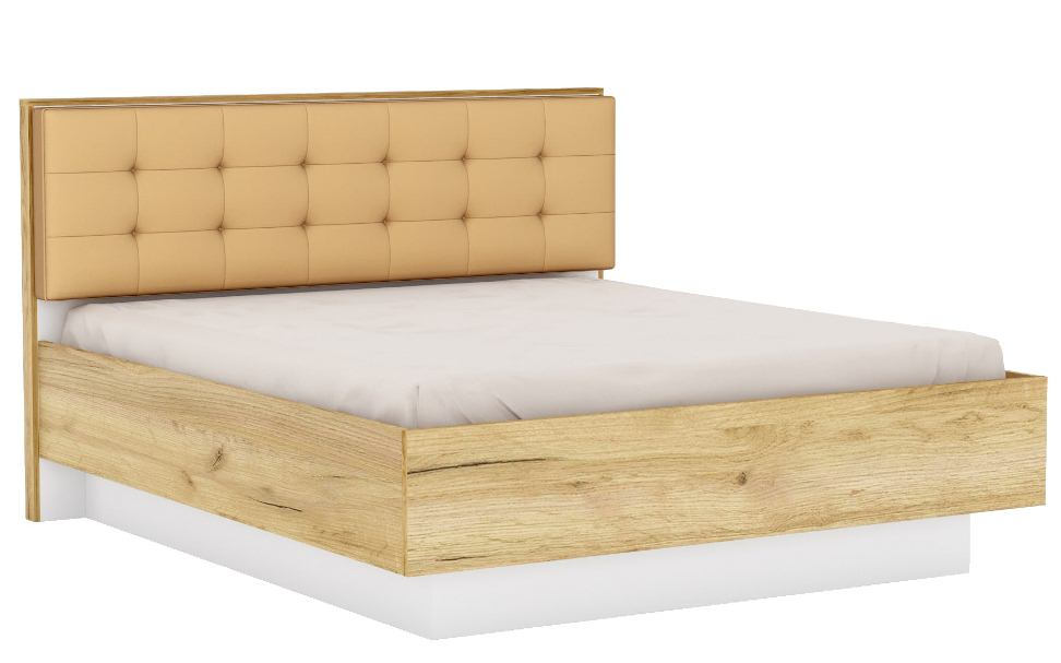 Кровать Camilla Q