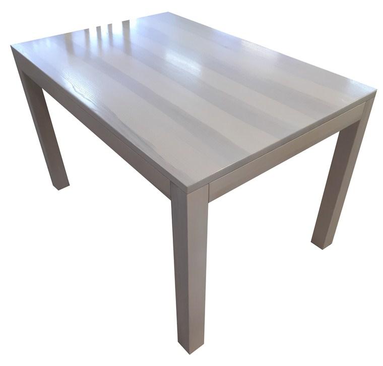 Стол Фелиция 1,0