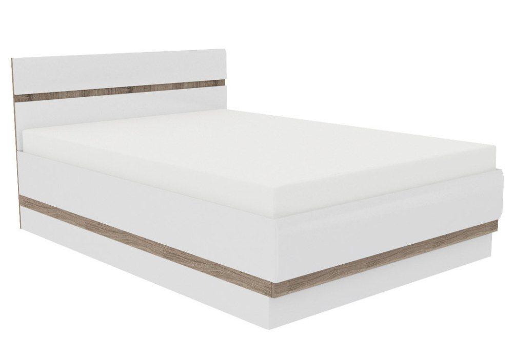 Кровать Paris T2