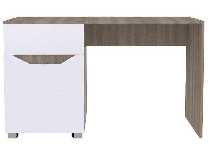 Письменный стол Paris V1