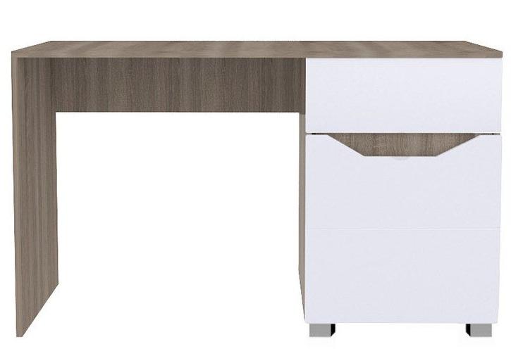Письменный стол Paris V2