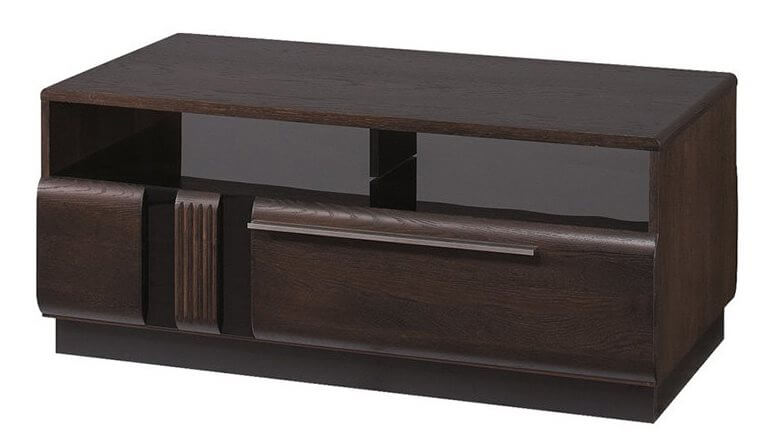 Журнальный стол Porti 41