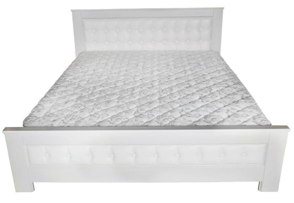 Кровать Валенсия 1,6