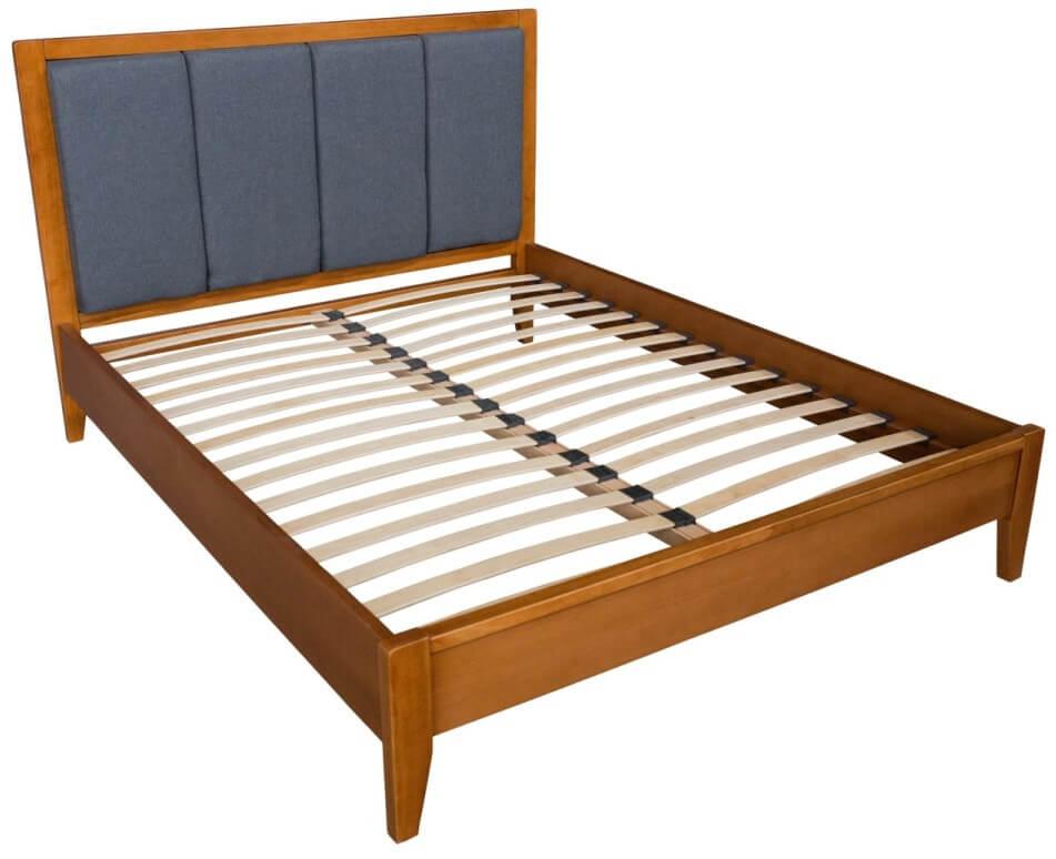 Кровать Верона 1,6 ми