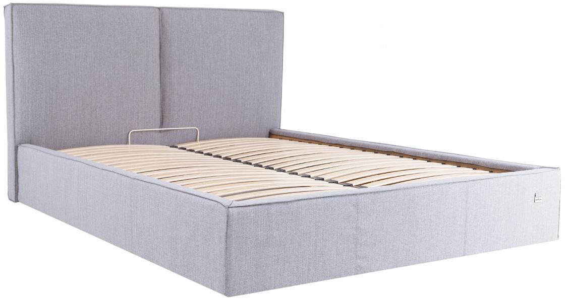 Кровать Дели 1,6