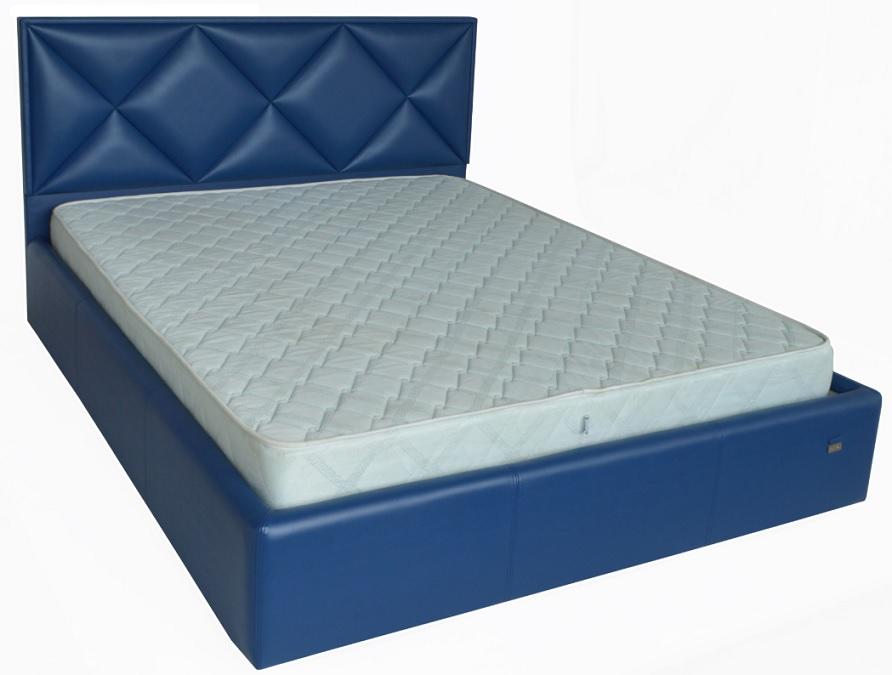 Кровать Лидс 1,6