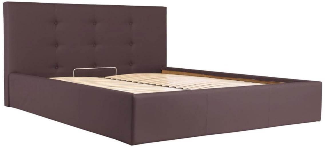 Кровать Манчестер 1,6