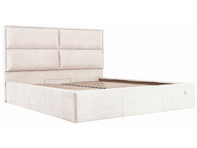 Кровать Шеффилд 1,6