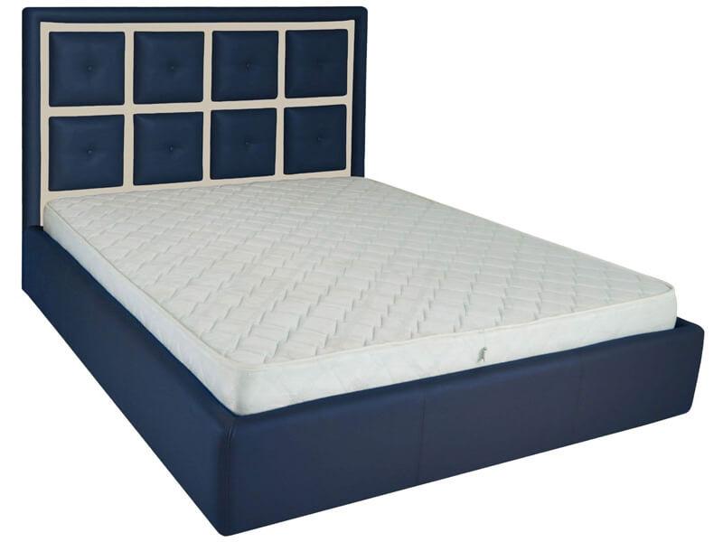 Кровать Виндзор 1,4