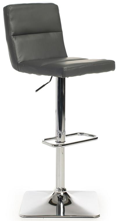 Барный стул B 109