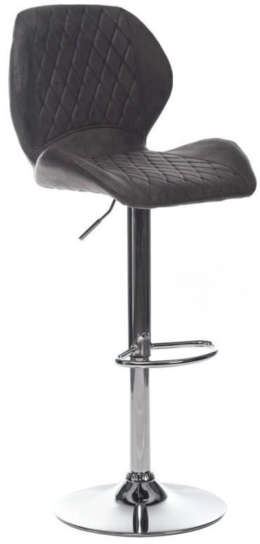 Барный стул B 11