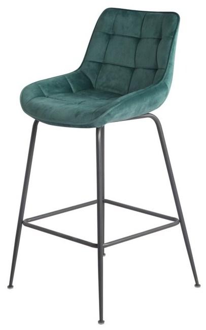 Барный стул B 140